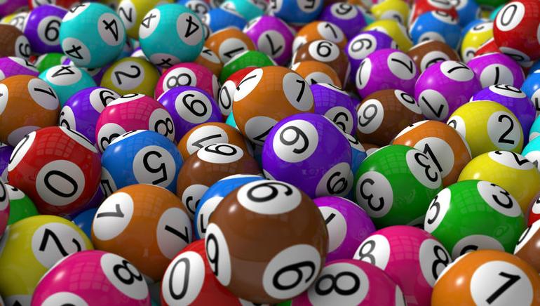 Pragmatic Play Outlines New Online Bingo Software