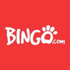 online casino norsk bingo kugeln