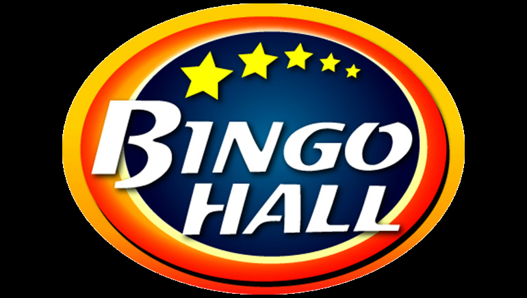 BingoHall Completes a Mobile Upgrade for Players
