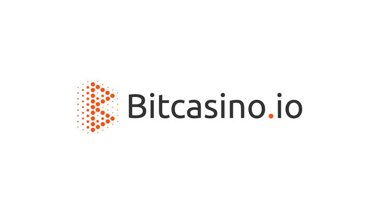 Bitcasino.io Relaunches With Faster Mobile-first Platform