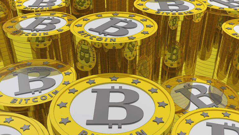 Bitcoin Gambling Continues Its Steady Ascent