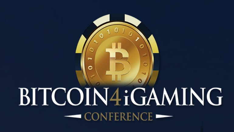 Bitcoin4iGaming