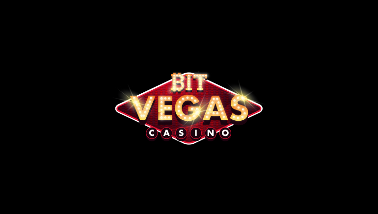 Slotegrator Adds New Bitcoin Casino BitVegas to Casexe Platform