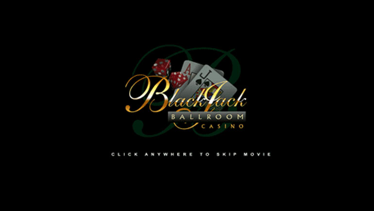 Sportingbet: Free Blackjack Tourneys Each Week