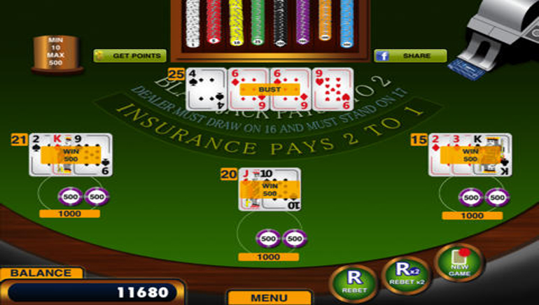 internet casino online king casino