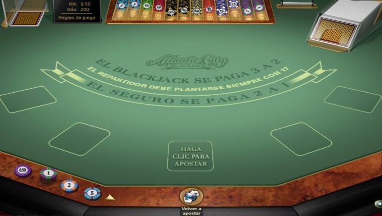 Frank Casino Review - Frank™ Slots & Bonus | frankcasino.com