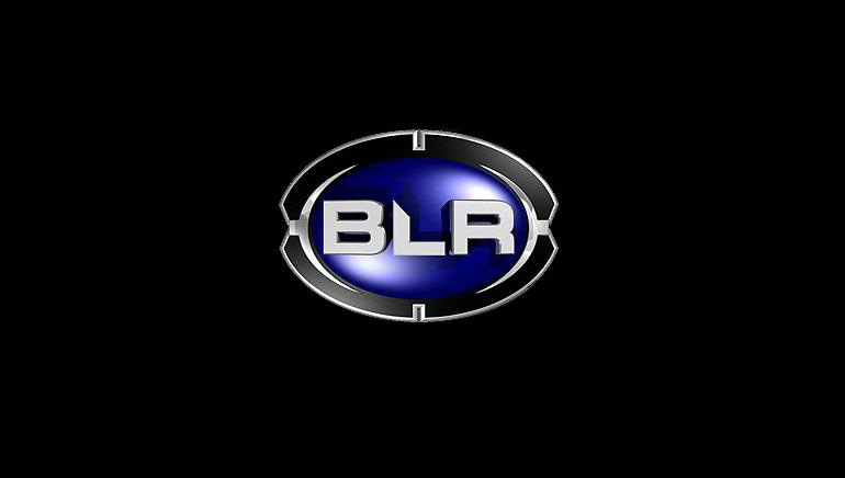 BLR Tech