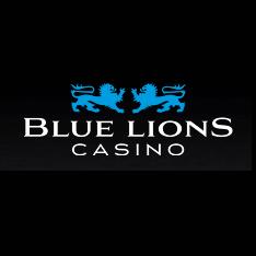 Blue Lions Casino
