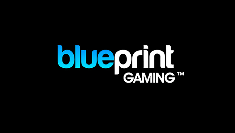 Blueprint gaming casino software online casino reports malvernweather Image collections