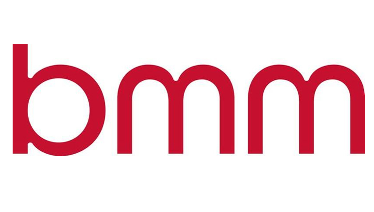 BMM Compliance