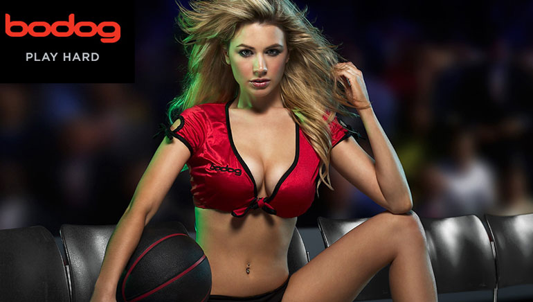 Bodog Casino News and New King Kong Game