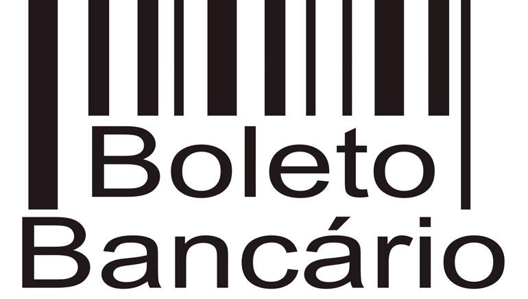 Boleto Bancário Casino – Online Casinos That Take Boleto