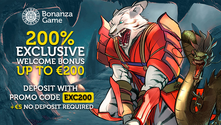 OCR Players Get Big Bonus from Bonanza Game Casino