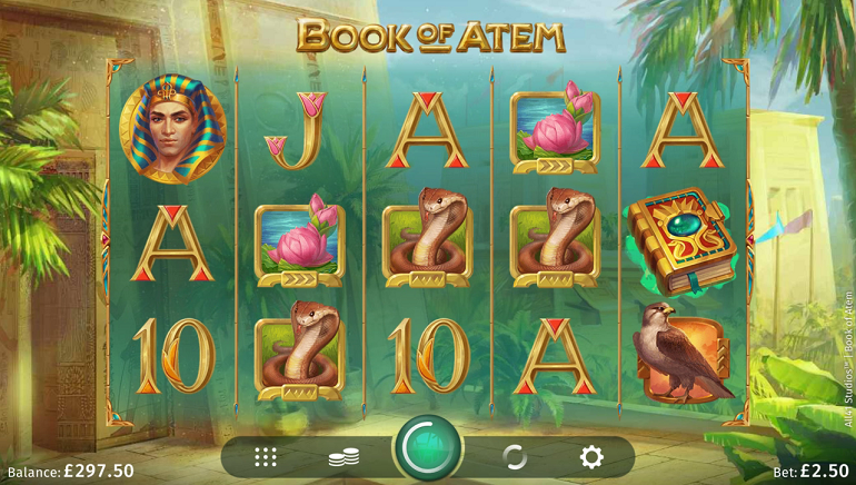 Flurry of New Slots to Arrive at Microgaming Casinos for January 2020