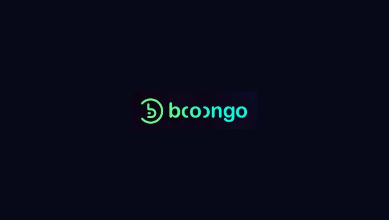Booongo