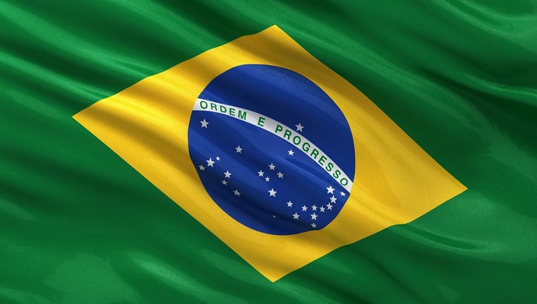 Brazil Regulation Process Slow, but Picking Up Momentum