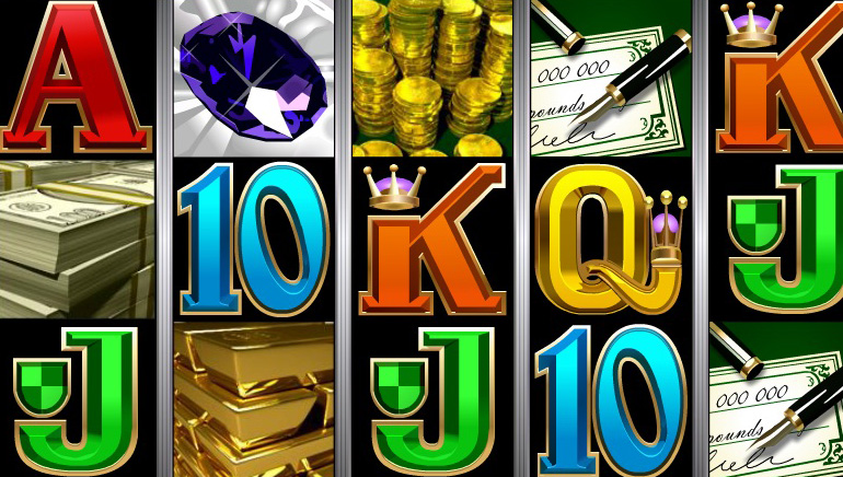 online casino games reviews sofort spielen