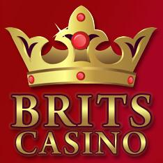 Brits Casino