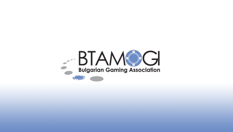 Bulgarian Trade Assoc of Manufacturers & Operators in the Gaming Industry