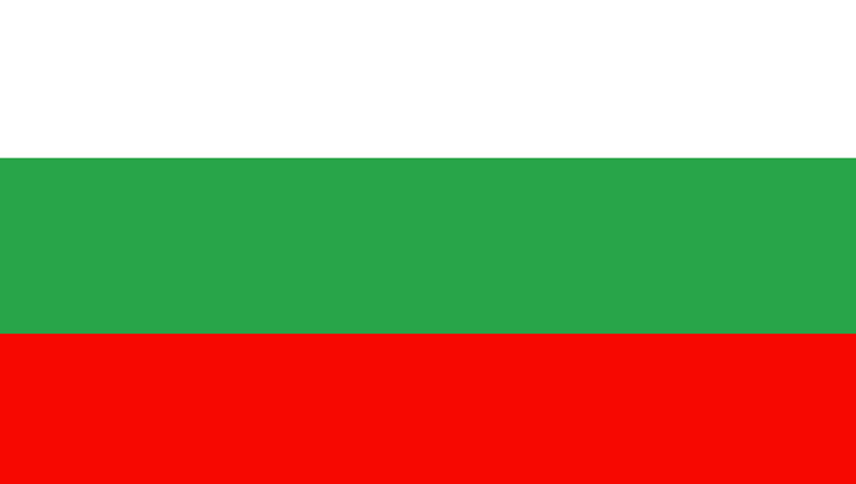 Accusations of Corruption and Tax Evasion Incinerate Bulgaria's Regulation Model