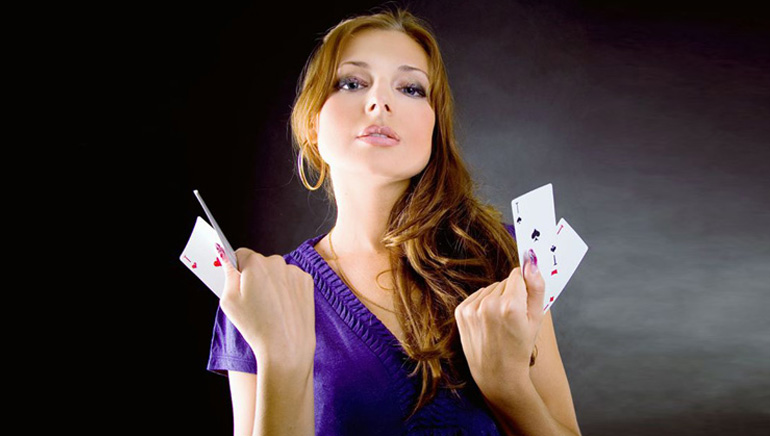 Special Report: Promising New Online Casinos 2015