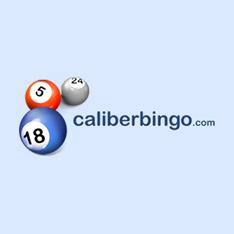 Caliber Bingo