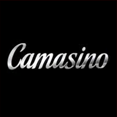Camasino Casino