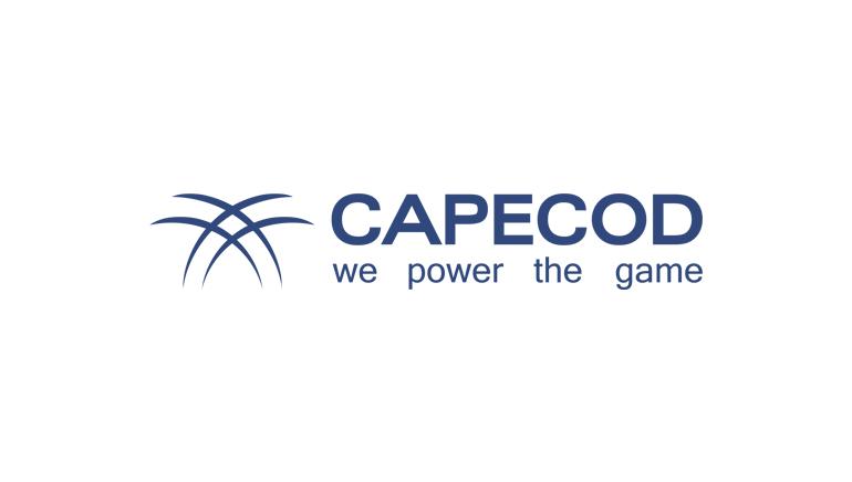 Capecod Gaming