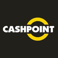 Cashpoint Sportsbook