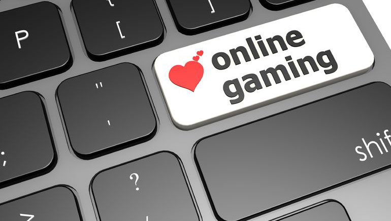 Is Your Online Casino Legitimate?