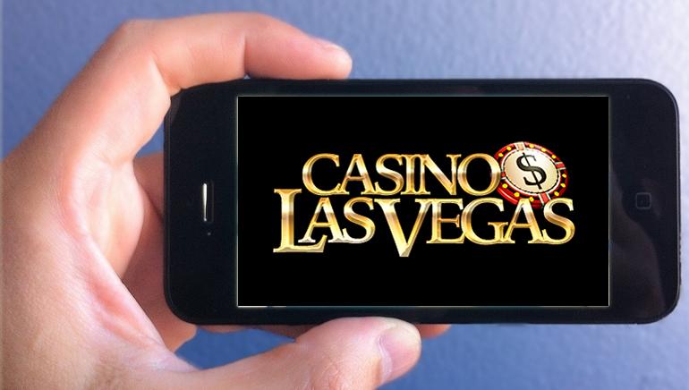 May Slots to Experience at Casino Las Vegas