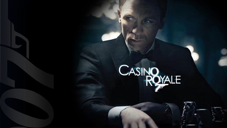 Casino Royale: A Poker Perspective Review