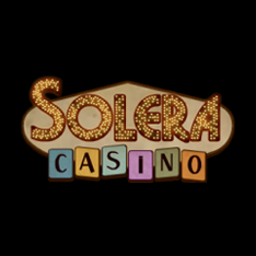 Casino Solera