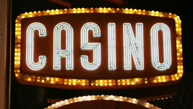 New Poll Shows US Public Favors Casino Gambling