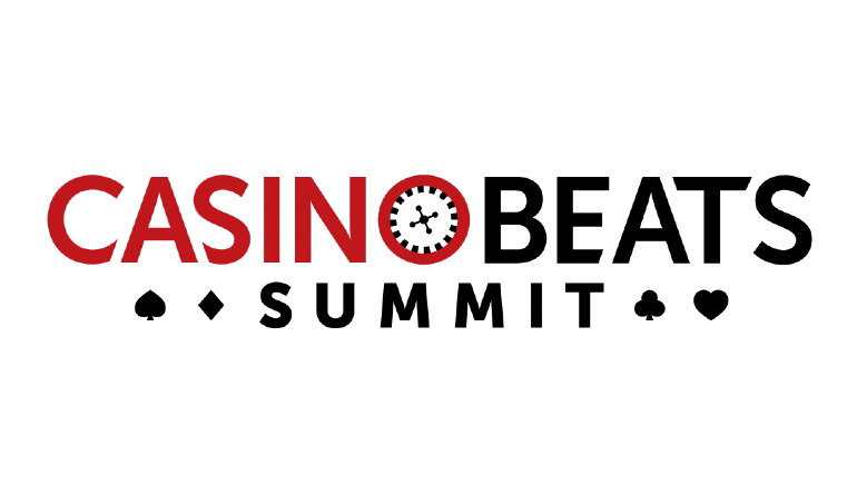 Casino Beats Summit
