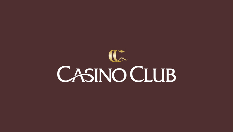 Casino Club Launches New and Improved Site