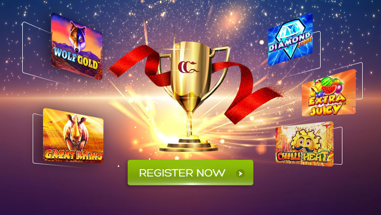 CasinoClub Gears up for Summer with Fantastic June 2019 Promotions