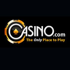 Iphone Casino Euro Palace