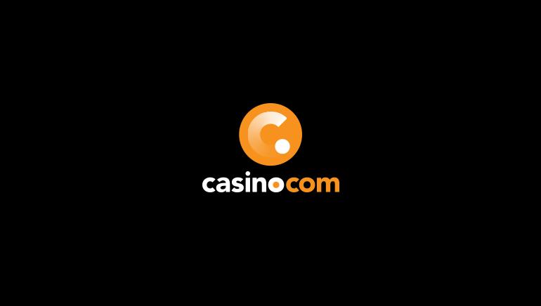 Rebrand Ahoy: Casino.com Unveils Bold New Look