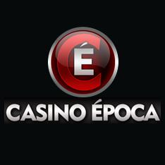 Basta Casino Spin Palace Online