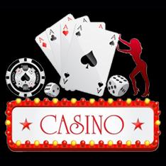SlotStar Casino