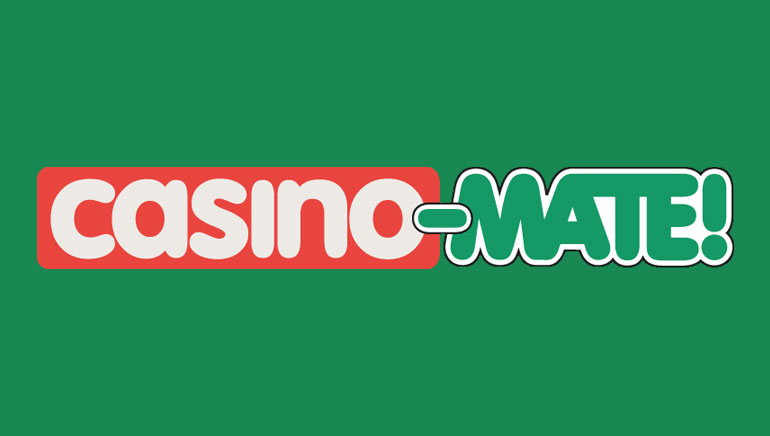 A Happy New Year For Lucky Players At Casino-Mate