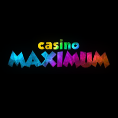 Casino Maximum