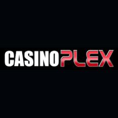 Ecopayz Casino | Up to £400 Bonus | Casino.com UK