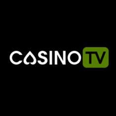 CasinoTV