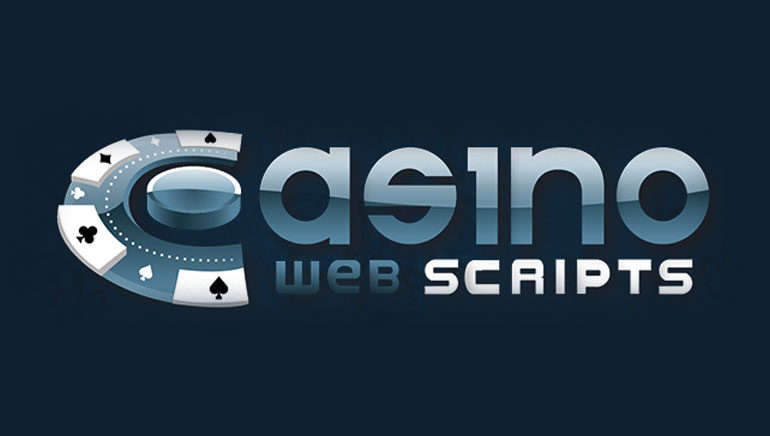 Casino Webscripts