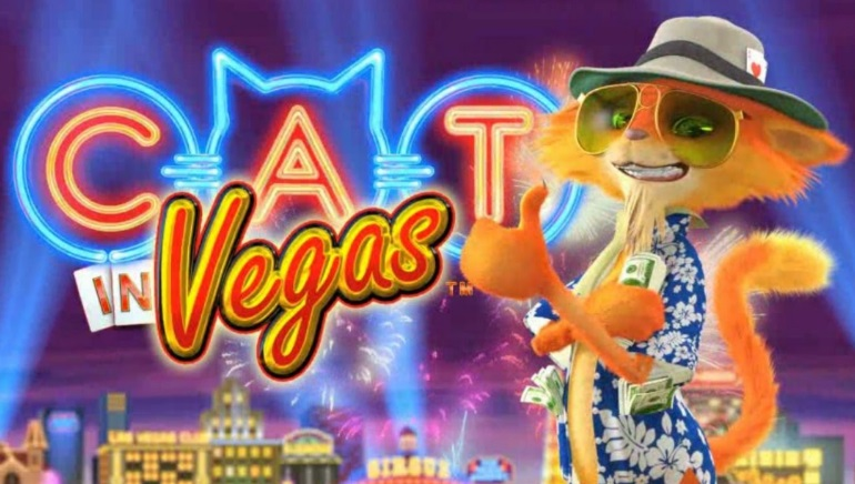 bet365 Casino Adds 5 New Slots