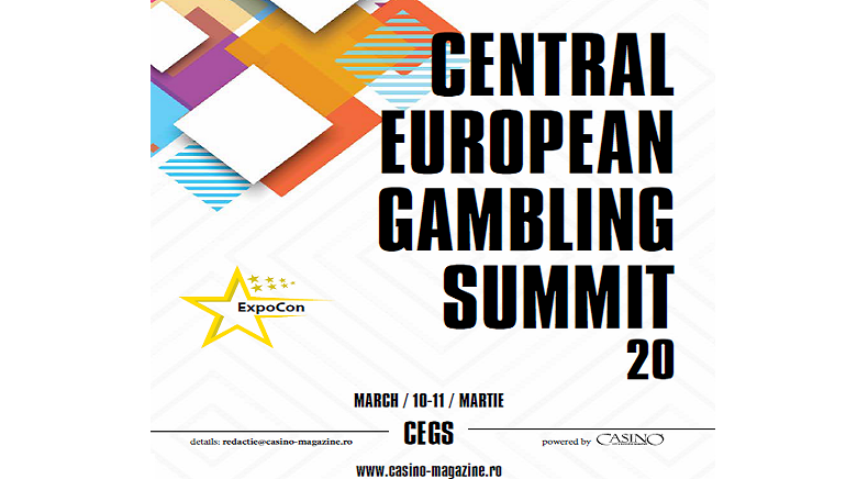 Central European Gambling Summit 20 Offers a New-Look Participatory Approach to Harnessing the Benefits of Central Europe