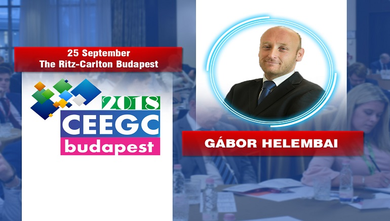 CEEGC Insights Will Enlighten the Hungarian Regulation Landscape