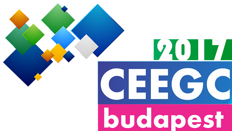 CEEGC Demonstrates Exemplary Growth to Become Central and Eastern Europe's Key Event
